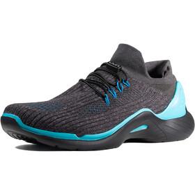 UYN Urban Outdoor Shoes Men, grijs/blauw